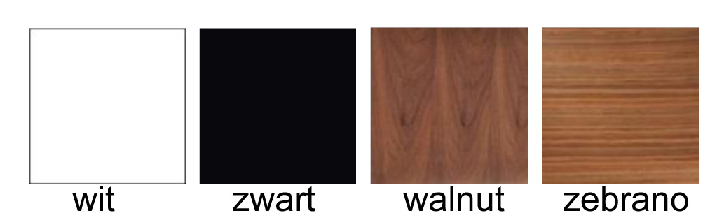 barkruk-pq01-houtprint-soorten