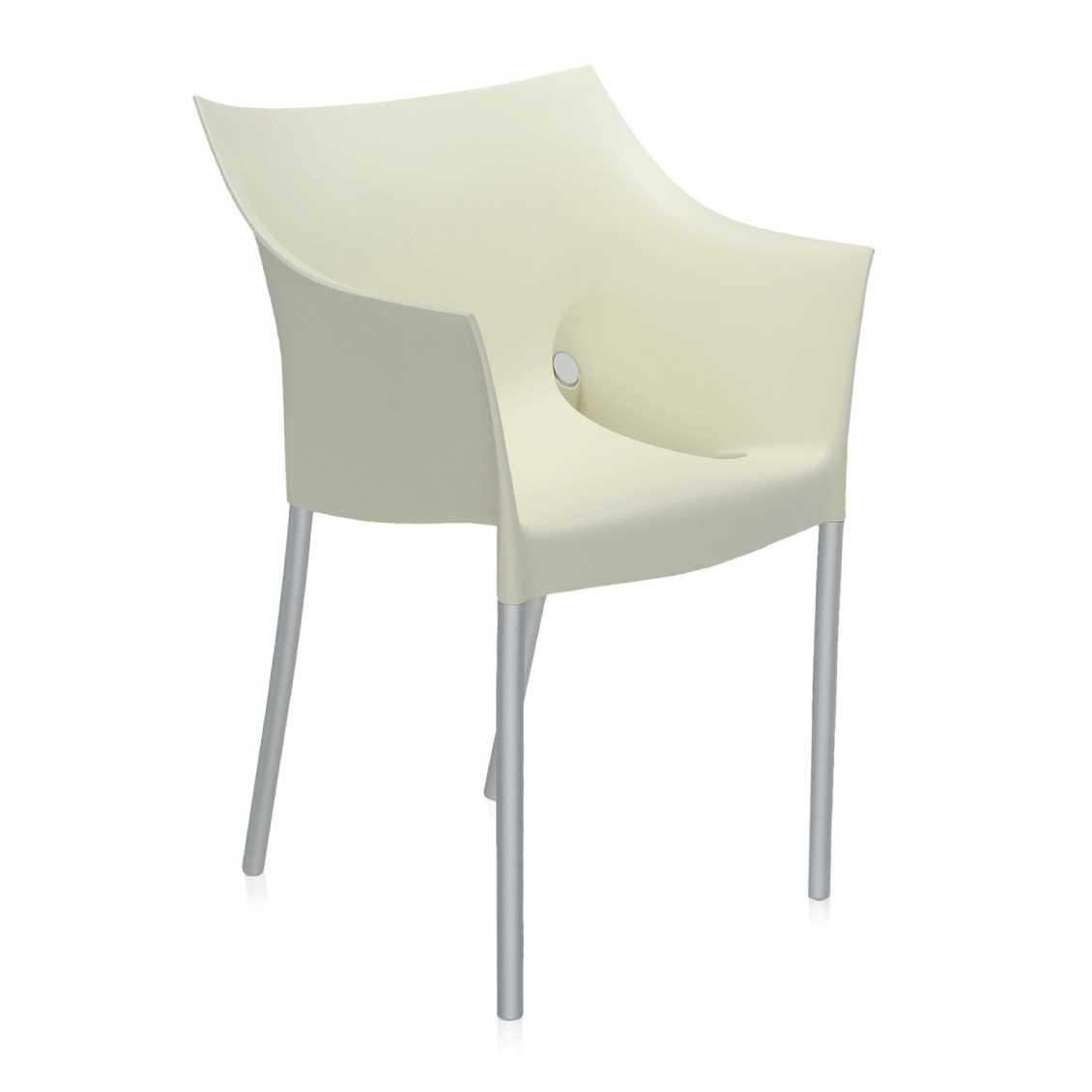 dr-no-stoel-pale-groen-kartell_1