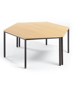trapezium-tafel_4-poot