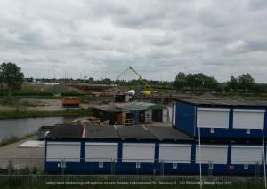 juni-2015-nelson-mandelabrug-alkmaar-Bredewijn