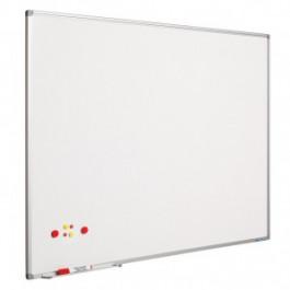 whiteboard28200wb-_-1339415892v1