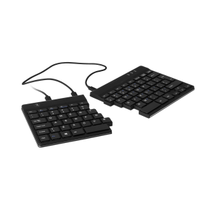 r-go-split-keyboard-us-qwerty-black.jpg