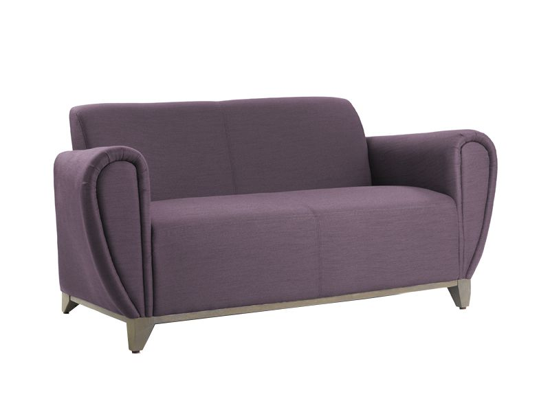 Furniture Mšbel StŸhle Chaises