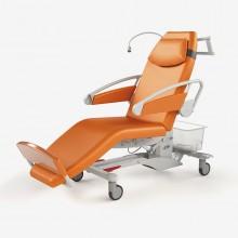 medisit_pura_day_bed_orange