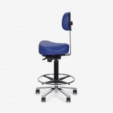 lean  chair 469.3