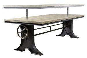 tafel_kay_hoogte_verstelbaar_-_236