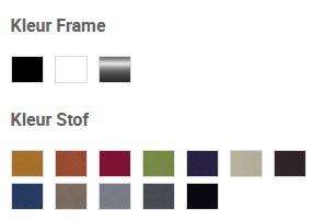 VD70042MA kleuren.jpg